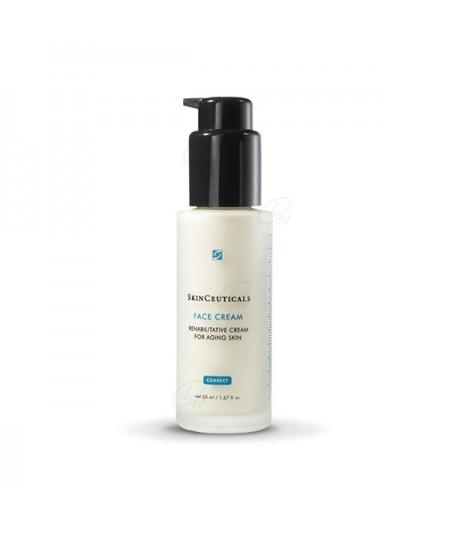 Skinceuticals Face Cream 50ml
