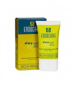 Endocare Day SPF30 Emulsión