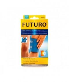 FUTURO TERAPIA FRIO / CALOR BOLSA REUTILIZABLE 15 X 33 CELDAS