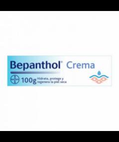 BEPANTHOL CREMA 100 G