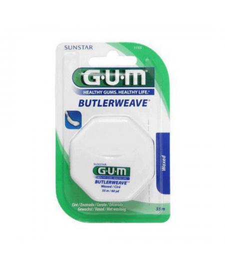 GUM-1155 54,8 M