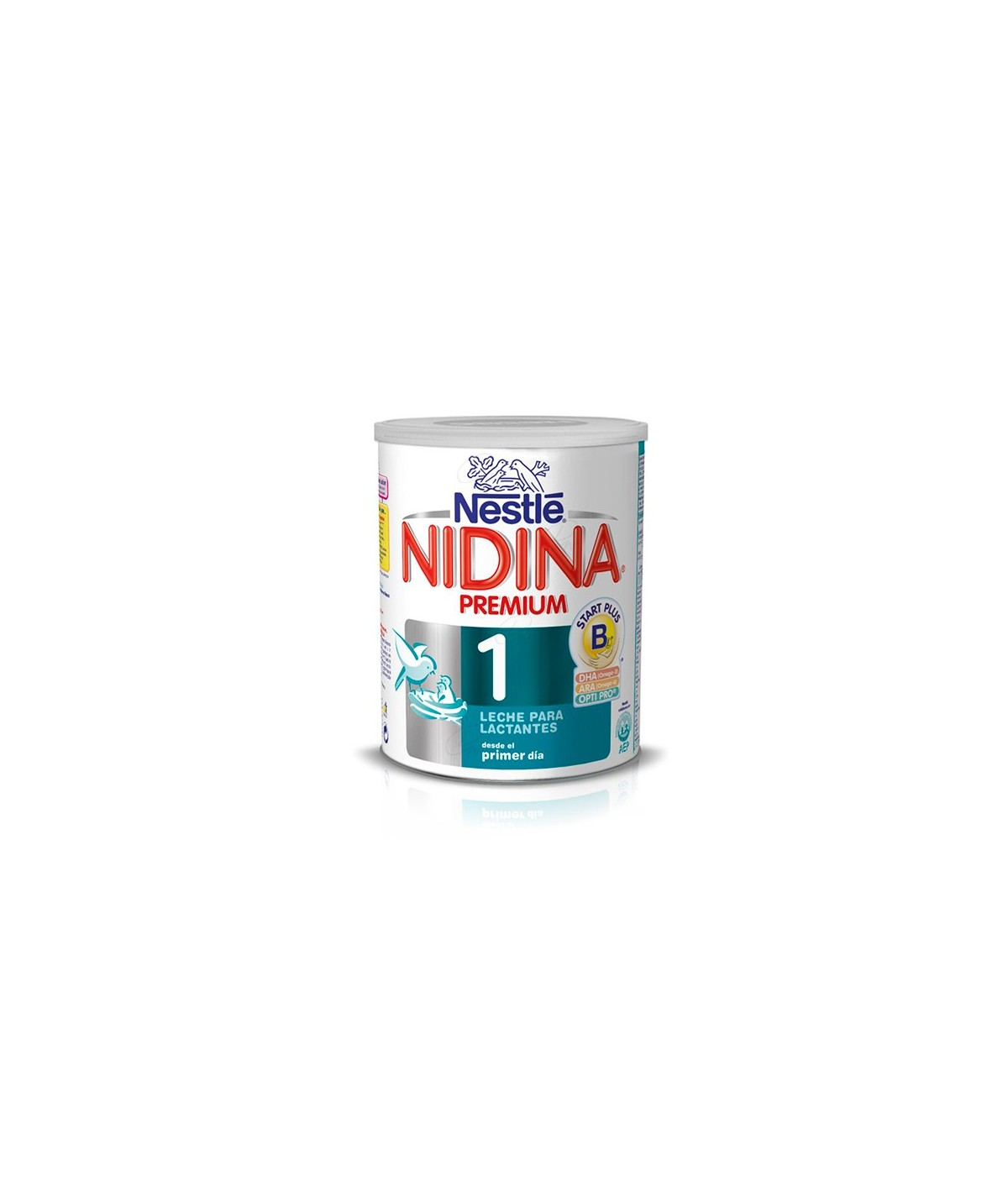 Nidina 1 Premium 900g