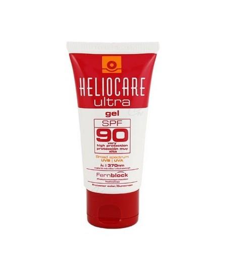 HELIOCARE ULTRA GEL SPF90+ 50 ML