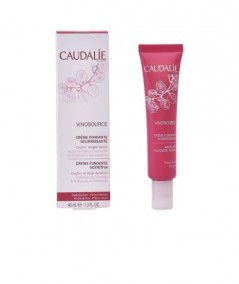 Caudalie Vinosource Crema Fundente Nutritiva 40ml