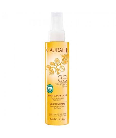 Caudalie Spray Solar SPF30 150 ml