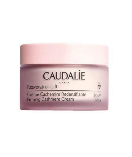 Caudalie Resveratrol Lift Crema Cachemir 50 ml