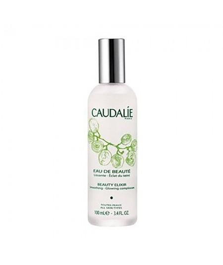 Caudalie – agua de belleza 30 ml