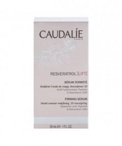 CAUDALIE RESVERATROL LIFT SERUM FIRMEZA 30 ML
