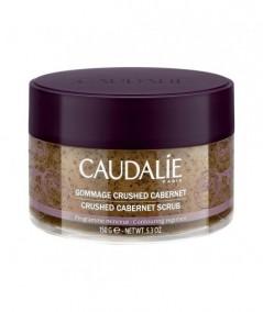 Caudalie Gommage Crushed Cabernet – 150 g