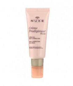 Nuxe – Creme Prodigieuse Boost – Gel Crema Multi Corrección – 40 ml