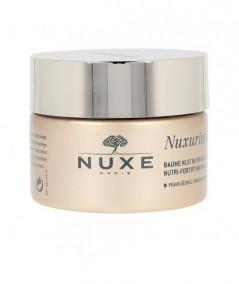 Nuxe Nuxuriance Gold Bálsamo de noche Nutri-Fortificante 50 ml