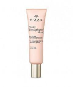 Nuxe Creme Prodigieuse Boost Base Alisante 5 en 1 30ml