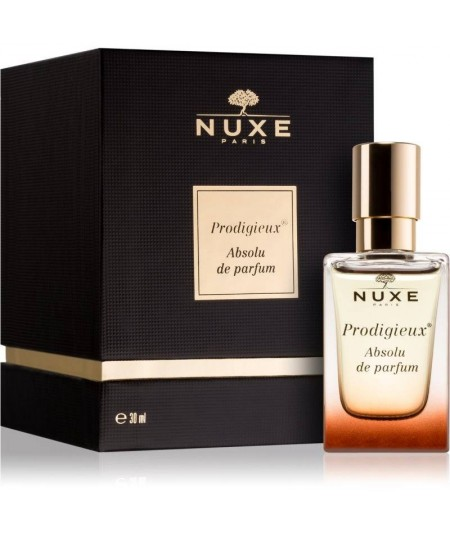 Nuxe – Absolu de Parfum Prodigieux 30 ml