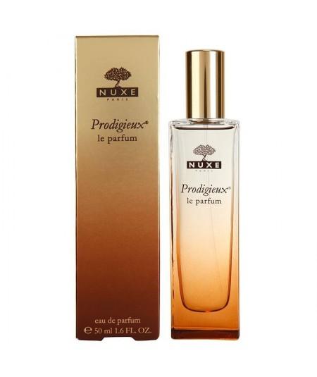 – Nuxe Prodigieux Le Parfum 50 ml