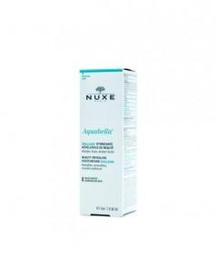 Nuxe – Aquabella – Emulsión Hidratante – 50 ml