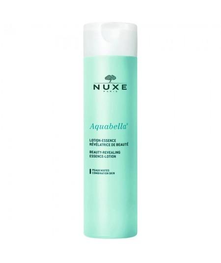 Nuxe Loción Aquabella 200 ml