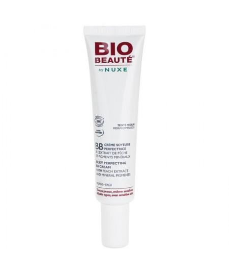 Bio-Beauté by Nuxe BB Cream Perfeccionadora – tono medio 30 ml