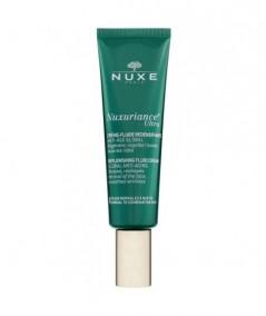 Nuxe – Fluido Ultra Nuxuriance 50 ml