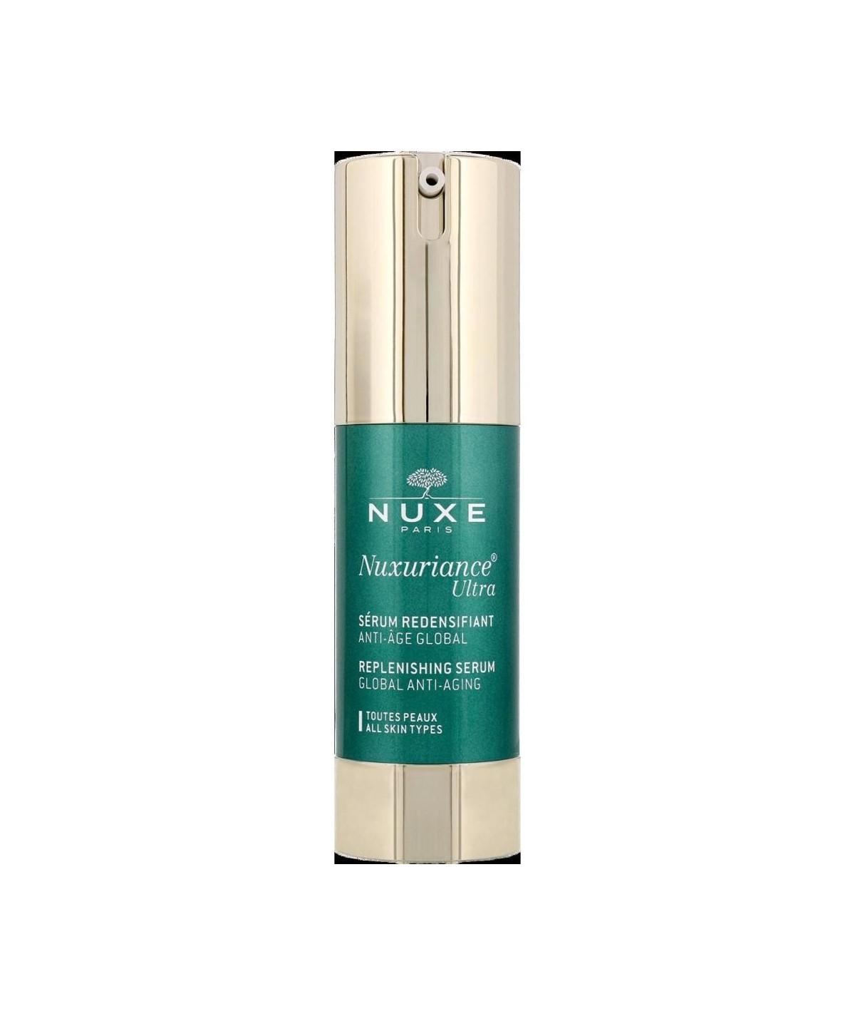 Nuxe – Serum Nuxuriance Ultra 30 ml