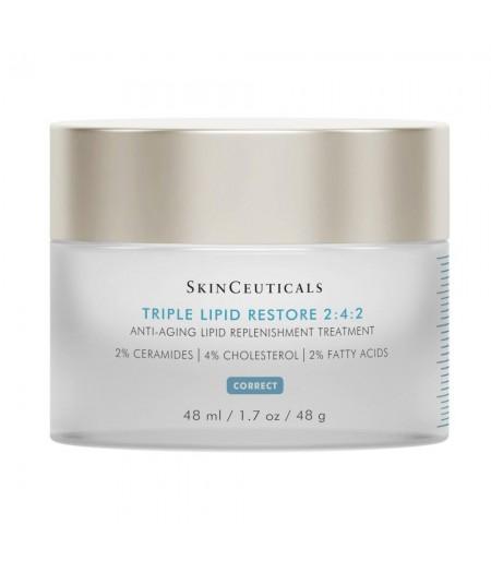 Skinceuticals Triple Lipid Restore 242 48 ml
