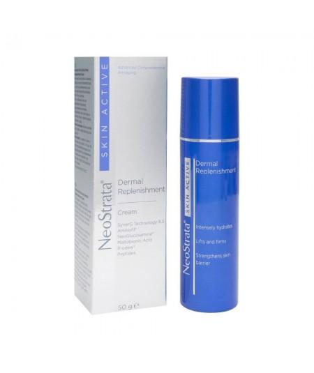 Neostrata Skin Active Dermal Replenishment 50g