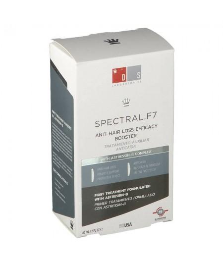 DS LABORATORIES SPECTRAL F7