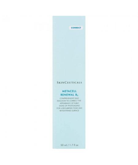 Skinceuticals Metacell Renewal B3 50ml – Serum Antiedad