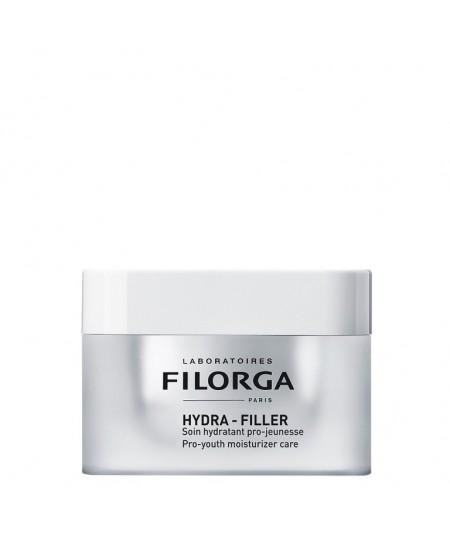 Filorga Hydra-Filler Crema Hidratante Rejuvenecedora 50ml
