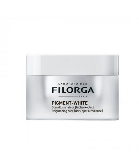 FILORGA PIGMENT WHITE®