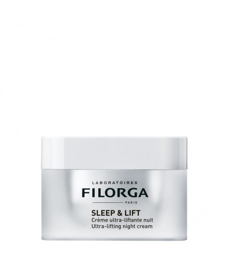 Filorga Sleep & Lift Crema Reafirmante 50ml