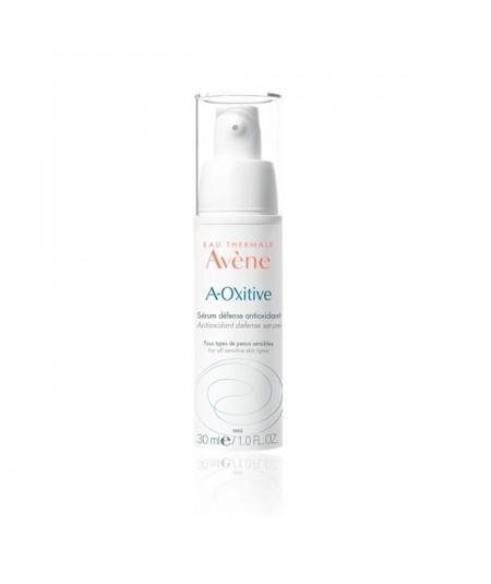 A-Oxitive Sérum de Defensa Antioxidante 30ml