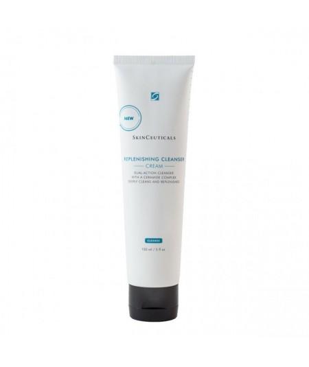 Skinceuticals Replenishing Cleanser 150ml