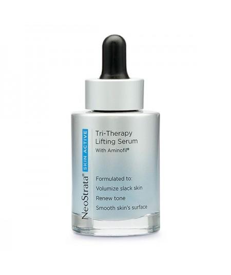 Neostrata Skin Active Tri Therapy Serum