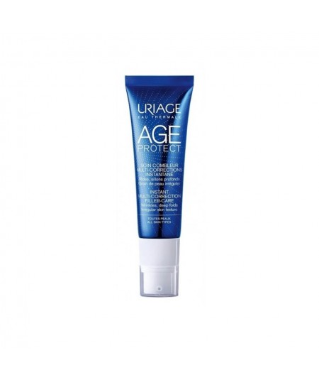 Uriage Age Protect Filler Care 30 ml
