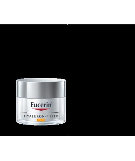 Eucerin Hyaluron – Filler SPF30+