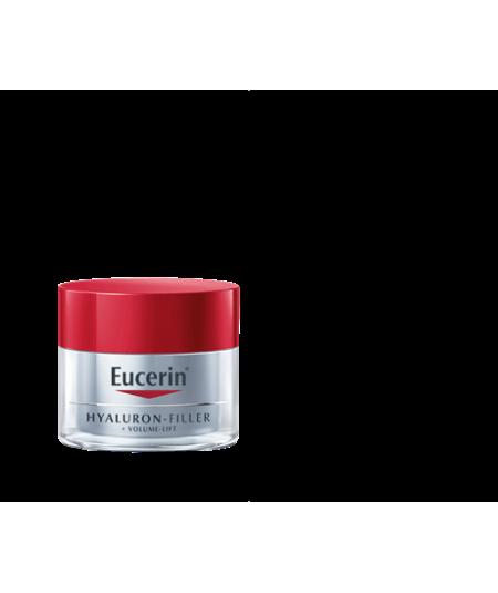 Eucerin Hyaluron – Filler + Volume – Lift Noche