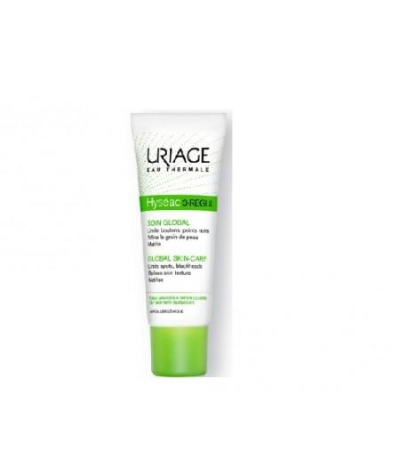 Uriage Hyseac 3-Regul 150ml