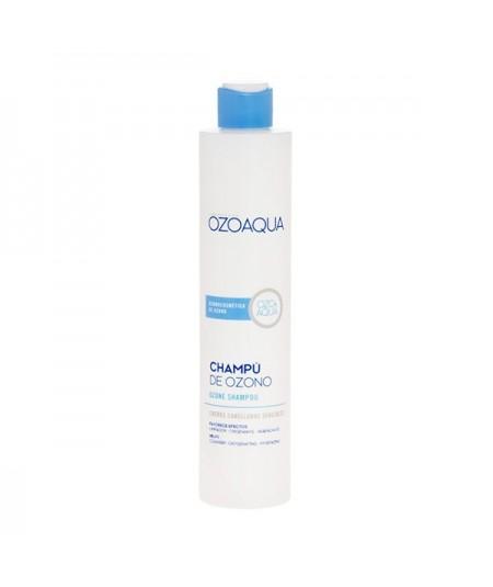 Ozoaqua Champú De Ozono 250ml