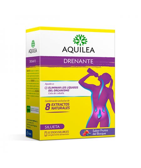 AQUILEA DRENANTE