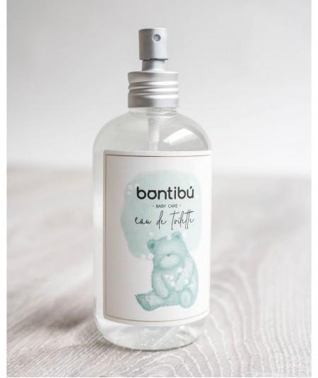 Bontibu Agua de Colonia 250 ml
