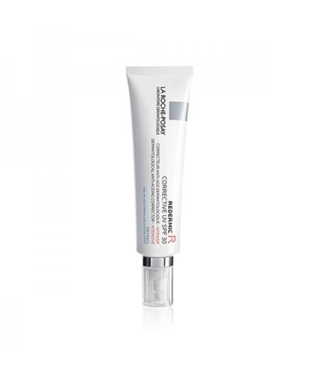 La Roche Posay Redermic R UV SPF30+