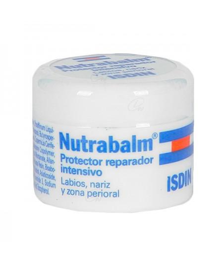 NUTRABALM PROTECTOR REPARADOR INTENSO 10 ML