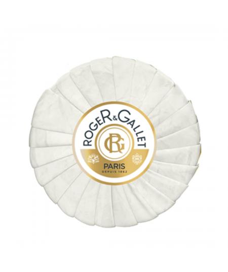 ROGER & GALLET JABON PERFUMADO Jean Marie Farina 100 G PASTILLA