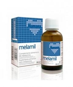 MELAMIL GOTAS 1 MG DIA 30 ML