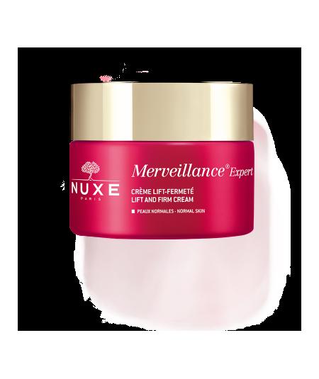Nuxe Merveillance Expert Crema Efecto Lifting 50ml