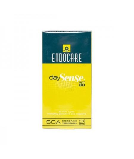 Endocare Day Sense SPF 30