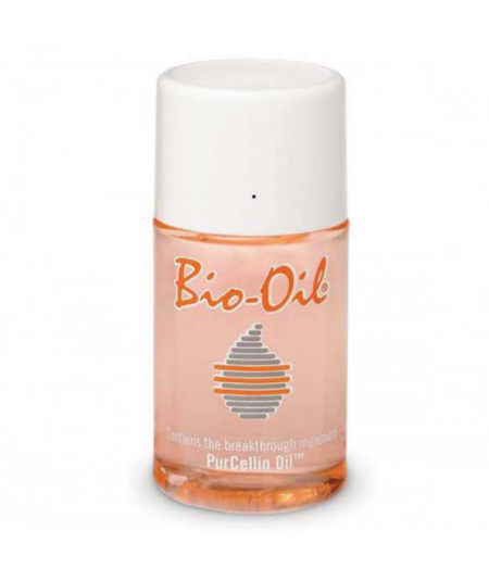 Bio – oil 60ml