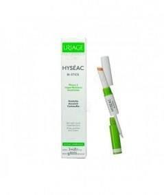 Uriage Hyseac Bi-Stick