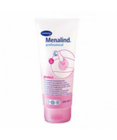 MENALIND PROFESSIONAL PROTECT 200 ML