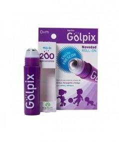 GOLPIX ROLL ON 15 ML